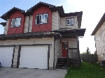 Main Photo: 2 16004 54 Street in Edmonton: Zone 03 House Half Duplex for sale : MLS® # E4077194