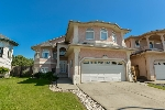 Main Photo: 4106 33A Avenue in Edmonton: Zone 29 House for sale : MLS® # E4077617