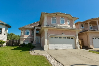 Main Photo:  in Edmonton: Zone 29 House for sale : MLS® # E4077617
