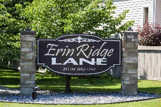 Main Photo: 6 200 ERIN RIDGE Drive: St. Albert House Half Duplex for sale : MLS® # E4081529