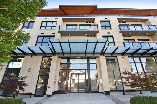 "Main Photo: PH1 3028 ARBUTUS Street in Vancouver: Kitsilano Condo for sale in ""La Vista"" (Vancouver West)  : MLS® # R2205612"