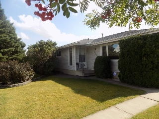 Main Photo: 8519 144 Avenue in Edmonton: Zone 02 House for sale : MLS® # E4082211