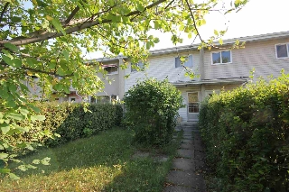 Main Photo:  in Edmonton: Zone 02 Attached Home for sale : MLS® # E4082448
