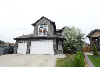 Main Photo: 5610 PIERRE Court: Beaumont House for sale : MLS® # E4082625
