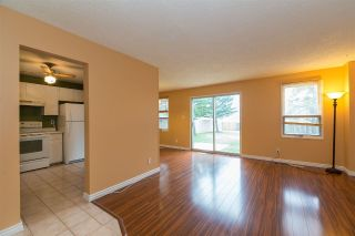 Main Photo: 2620 89 Street in Edmonton: Zone 29 House for sale : MLS® # E4084251