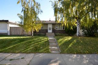 Main Photo: 3813 108 Ave NW in Edmonton: Zone 23 House for sale : MLS® # E4085319