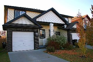 Main Photo: 39 Ventura Street: Spruce Grove House Half Duplex for sale : MLS® # E4085536