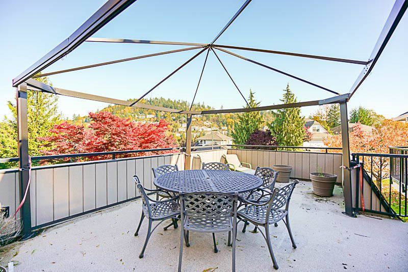 "Photo 19: Photos: 34953 ORION Place in Abbotsford: Abbotsford East House for sale in ""McMillan"" : MLS® # R2217213"