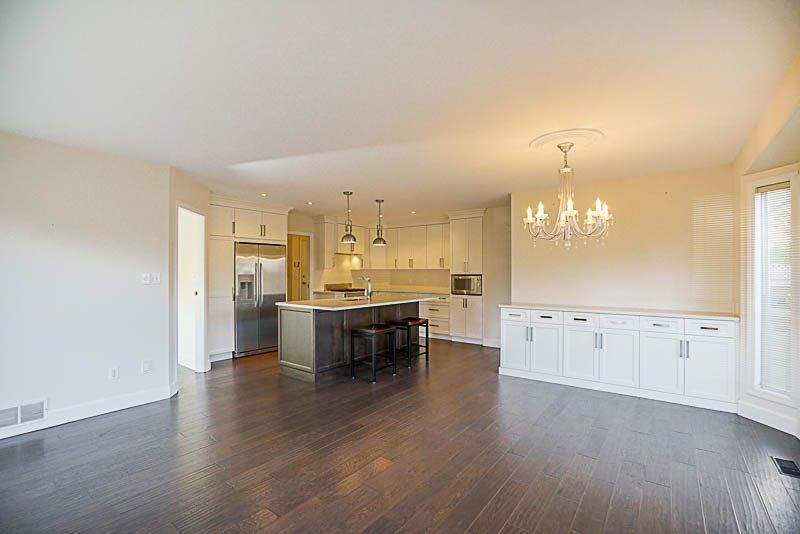 "Photo 6: Photos: 34953 ORION Place in Abbotsford: Abbotsford East House for sale in ""McMillan"" : MLS® # R2217213"