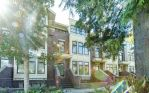 "Main Photo: 19 5879 GRAY Avenue in Vancouver: University VW Townhouse for sale in ""Crescent West"" (Vancouver West)  : MLS® # R2217630"