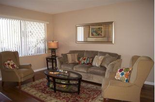 Main Photo: LA MESA Condo for sale : 3 bedrooms : 5633 Lake Murray Bl #C
