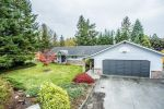 Main Photo: 20762 LORNE Avenue in Maple Ridge: Southwest Maple Ridge House for sale : MLS® # R2231294