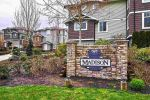 "Main Photo: 22 14356 63A Avenue in Surrey: Sullivan Station Townhouse for sale in ""THE MADISON"" : MLS® # R2231849"