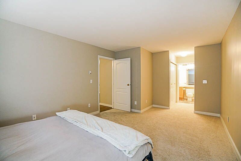 Photo 14: Photos: 71 1973 WINFIELD Drive in Abbotsford: Abbotsford East Townhouse for sale : MLS® # R2243445