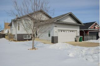 Main Photo: 9204 96 Avenue: Morinville House for sale : MLS®# E4104200