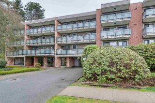 "Main Photo: 312 360 E 2ND Street in North Vancouver: Lower Lonsdale Condo for sale in ""Emerald Manor"" : MLS®# R2255517"