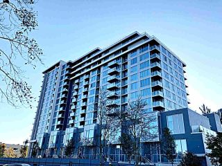 Main Photo: 1108 3333 BROWN Road in Richmond: West Cambie Condo for sale : MLS®# R2313602