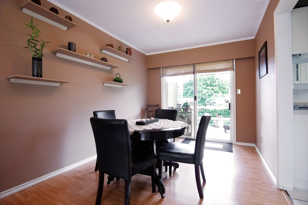 Photo 5: 2179 BROADWAY Street in Abbotsford: Abbotsford West House for sale : MLS® # F1412741