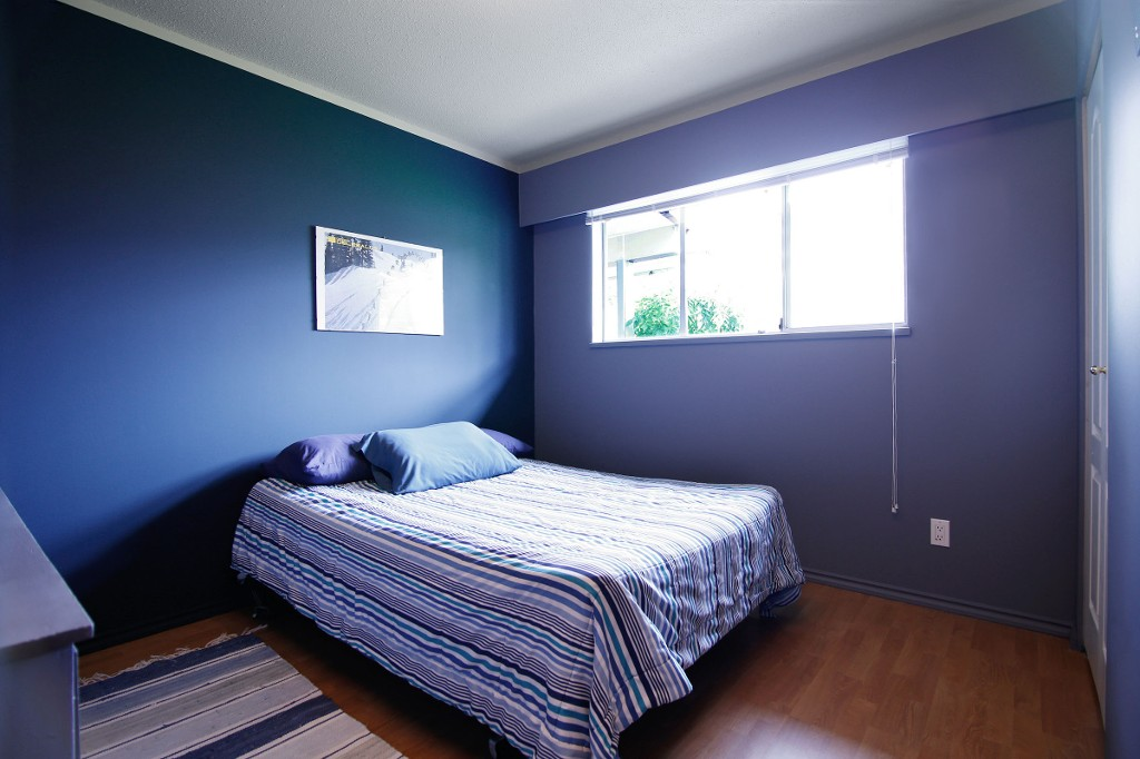 Photo 10: 2179 BROADWAY Street in Abbotsford: Abbotsford West House for sale : MLS® # F1412741