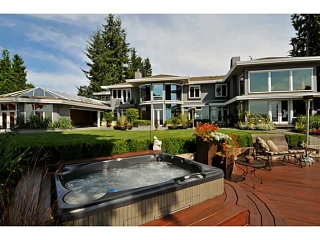 Main Photo: 2189 123RD Street in Surrey: Crescent Bch Ocean Pk. House for sale (South Surrey White Rock)  : MLS(r) # F1429622