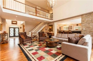 Main Photo: 2251 Glatts Lane in Mississauga: Sheridan House (2-Storey) for sale : MLS® # W3102265