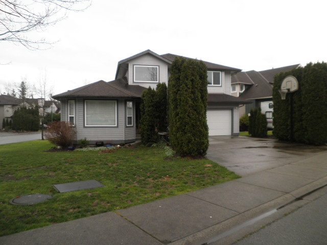 Main Photo: 23796 110B Avenue in Maple Ridge: Cottonwood MR House for sale : MLS® # R2019785