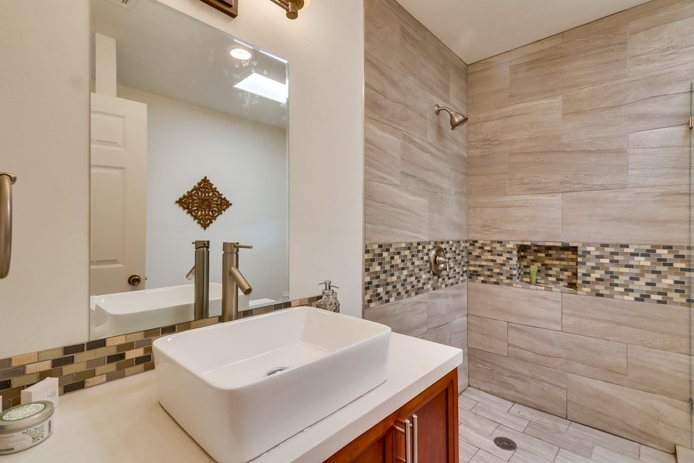 Photo 15: CARLSBAD WEST Manufactured Home for sale : 2 bedrooms : 7109 Santa Barbara #104 in Carlsbad