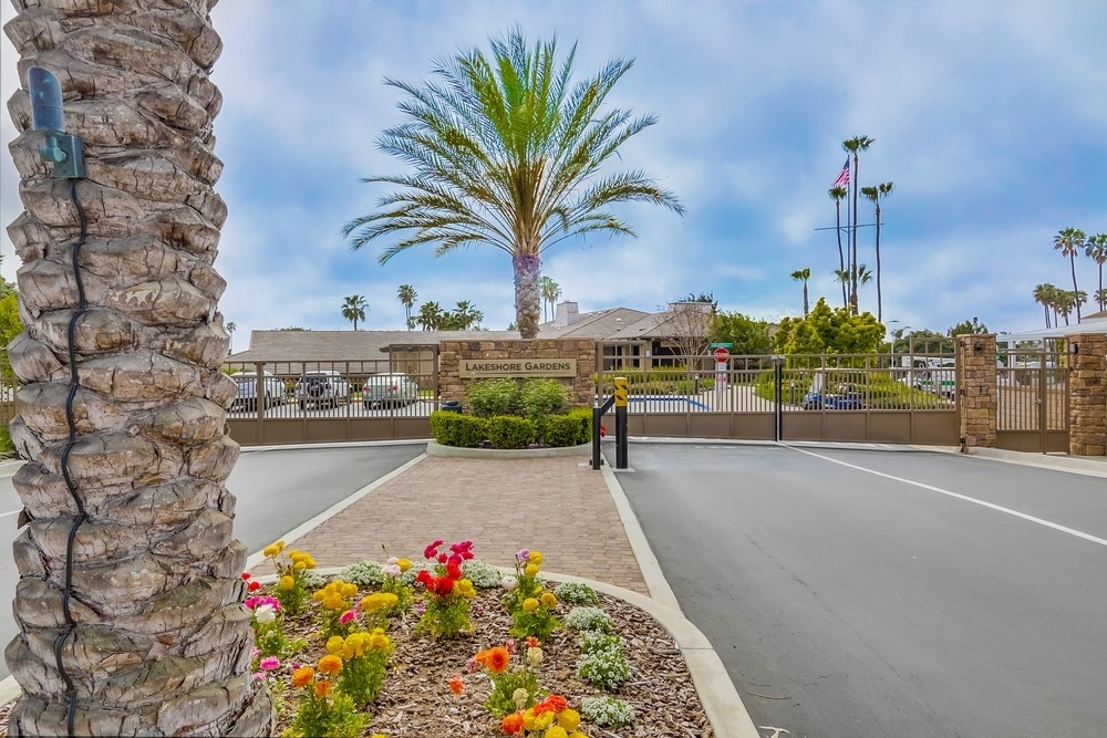 Photo 19: CARLSBAD WEST Manufactured Home for sale : 2 bedrooms : 7109 Santa Barbara #104 in Carlsbad