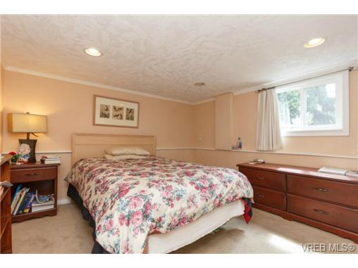 Photo 17: 1024 Bay Street in VICTORIA: Vi Hillside Single Family Detached for sale (Victoria)  : MLS(r) # 367052