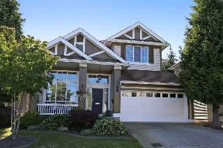 "Main Photo: 5923 146A Street in Surrey: Sullivan Station House for sale in ""Panorama Hills"" : MLS(r) # R2086140"