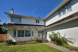 Main Photo: 10115 159 Street in Surrey: Guildford House for sale (North Surrey)  : MLS(r) # R2103271