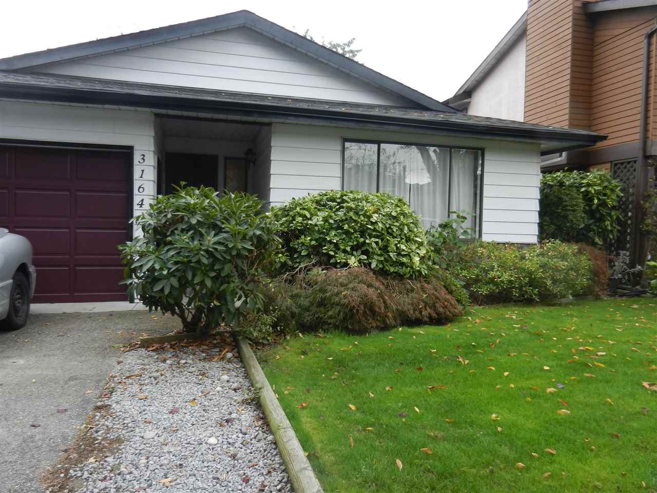 Photo 20: 3164 FREY Place in Port Coquitlam: Glenwood PQ House for sale : MLS® # R2113902