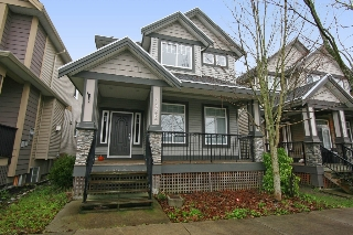 "Main Photo: 19267 68 Avenue in Surrey: Clayton House for sale in ""Clayton"" (Cloverdale)  : MLS(r) # R2126229"