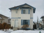Main Photo: 15040 128 Street in Edmonton: Zone 27 House for sale : MLS(r) # E4049968