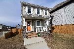 Main Photo: 5192 4 Avenue in Edmonton: Zone 53 House for sale : MLS(r) # E4057410