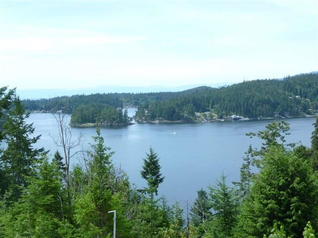 "Main Photo: 4844 HOTEL LAKE Road in Pender Harbour: Pender Harbour Egmont House for sale in ""GARDEN BAY"" (Sunshine Coast)  : MLS® # R2154492"