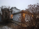 Main Photo: 16707 88 Street in Edmonton: Zone 28 House for sale : MLS(r) # E4060184