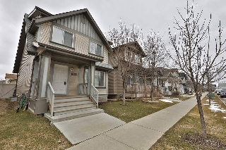 Main Photo: 7808 SCHMID Place in Edmonton: Zone 14 House for sale : MLS(r) # E4061205