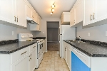 Main Photo: J9 GARDEN GROVE Village in Edmonton: Zone 16 Townhouse for sale : MLS(r) # E4063894