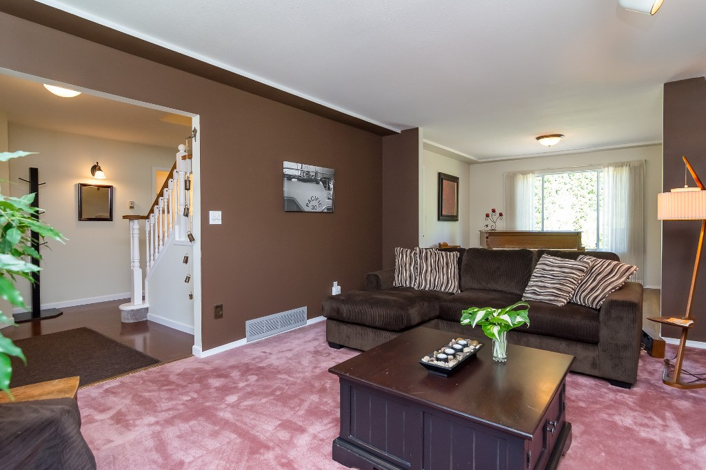 Photo 8: 3398 198A Street in Langley: Brookswood Langley House for sale : MLS® # R2168707