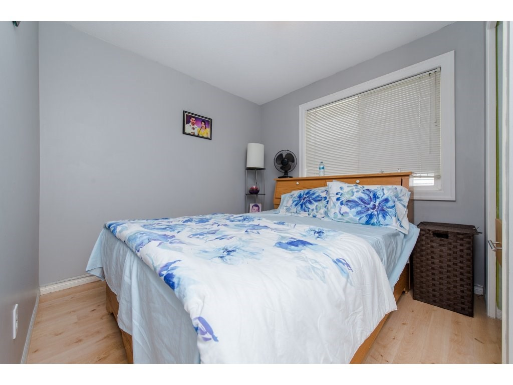 Photo 17: 3354 TOWNLINE Road in Abbotsford: Abbotsford West House for sale : MLS(r) # R2170304