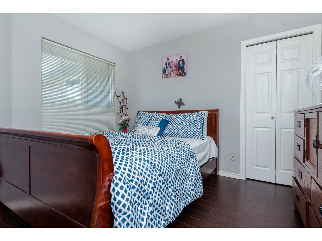 Photo 13: 3354 TOWNLINE Road in Abbotsford: Abbotsford West House for sale : MLS(r) # R2170304