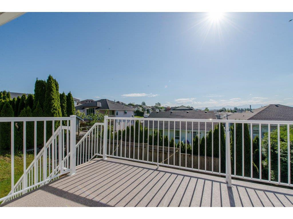 Photo 19: 3354 TOWNLINE Road in Abbotsford: Abbotsford West House for sale : MLS(r) # R2170304