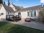 Main Photo: 23308 Twp Rd 560: Rural Sturgeon County House for sale : MLS(r) # E4066283