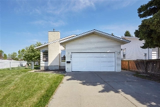 Main Photo: 5224 15 Avenue NW in Edmonton: Zone 29 House for sale : MLS(r) # E4066712