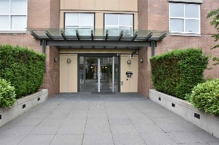 "Main Photo: 111 10707 139 Street in Surrey: Whalley Condo for sale in ""AURA II"" (North Surrey)  : MLS® # R2178476"