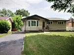 Main Photo: 139 Marion Drive: Sherwood Park House for sale : MLS(r) # E4069852