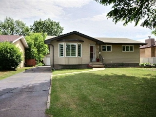 Main Photo: 139 Marion Drive: Sherwood Park House for sale : MLS® # E4069852