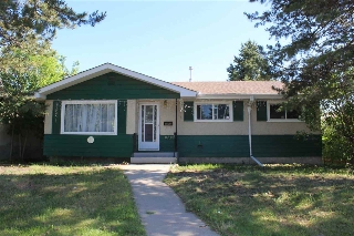 Main Photo: 16619 91 Avenue in Edmonton: Zone 22 House for sale : MLS(r) # E4069913