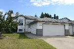 Main Photo: 13835 54A Street in Edmonton: Zone 02 House for sale : MLS(r) # E4070133